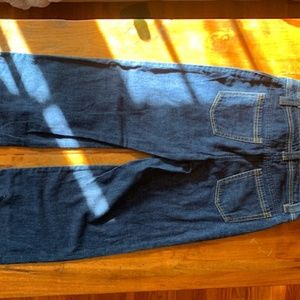 Jones New York 2P Jeans
